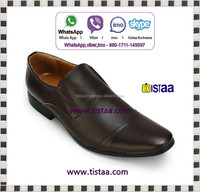 Wholsale with factory price shoes for men OEM Service available man shoe new model shoes men