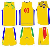 Custom Basketball Uniforms Swift Style