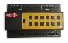 Smart - Bus High Quality Dimmer 4ch 3Amp /ch Light Dimmer Controller