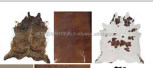 Wet Salted Cow Hide and Skin for sale