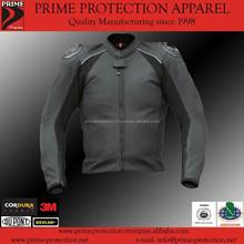 Hot sale men unique motorcycle jackets motorcycle