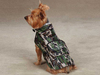 Dog Apparels rain Coat,Pet Clothing,Dog Pet Accessories