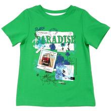 2014 new style plain baby t shirts