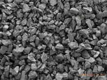 For sale high quality and low price Ferro Silicon Magnesium for casting and steelmaking