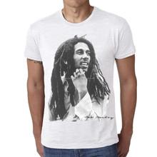 2014 Wholesale o-neck Men's T shirt