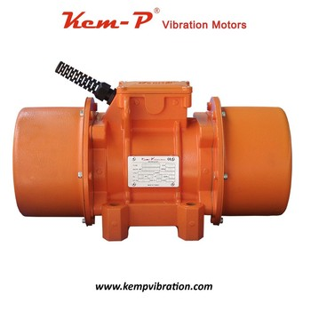 Kemp Mould Electric Vibration Motors Psv P Series Buy