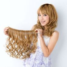 Reliable and Fashionable hair clip making machine hair extension at reasonable prices , OEM available