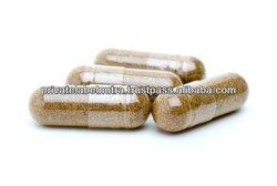 Ultimate Strength Weight Loss Pills 500mg Garcinia Cambogia Extract