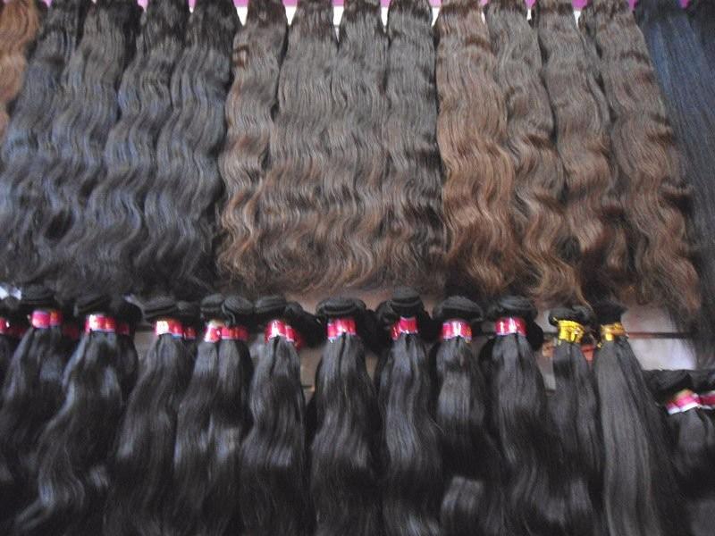 100 Human Hairbrazilian Human Hairwholesale Brazilian Hair Weave