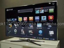 UN78HU9000F - 78 inch Curved LED-backlit LCD TV - Smart TV - 4K UHDTV (2160p)