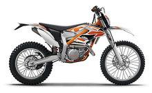 2015 KTM FREERIDE 250 R