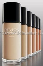 Original Revlon Colorstay Foundation Available All Shade 180........New...2015.... available