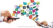Wedding Apparel & Accessories Mobile application Development India