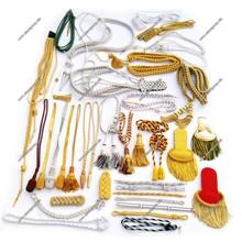 Military Uniform Accessories Supplier   Uniform Accessories Supplier   Navy Uniform Accessories & Accoutrements