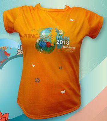T shirt custom dye sublimation print sublimation tshirt for Sublimation t shirt printing companies