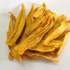 Hot air natural dried mango- slice - 3 NO : NO Sugar added, NO preservative, NO Color added.