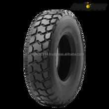 Aeolus HN10 10.00R20 18PR TT Truck Tire