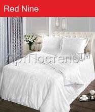 Premium silk (Mulberry) blanket / comforter with satin fabric