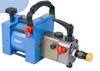 Air-driven Hydraulic Pump and Oil Injector set THAP 400E/SET SKF