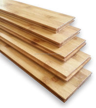 Bamboo flooring at cheap price