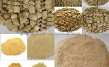 DE-OILED RICE BRAN FOR CATTLE FEED_BEST PRICE AND HIGH QUALITY(mary@vietnambiomass.com)