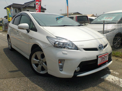 Best buying used cars in Japan with navigation systems at wholesale price