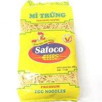 Premium Egg Noodles (Instant Noodles)