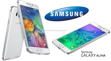 BUY 2 GET 1 free Free Shipping/Hot price for Samsng Galaxy Alpha