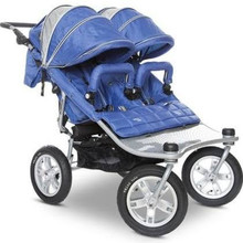 Buy_2_Get_1_Free_Valco Baby 2014 Se Twin Tri Mode EX - Blue Opal