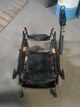 handicap cars