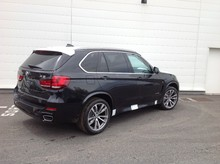 NEW X5 AVAILBLE IN STOCK