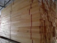 timber planks and boards for joinery , carpentry