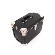 Beauty Cosmetic Makeup Case/Jewelry Storage Box/ Travel use