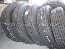 175/65 R14 Brand New Single Snow Tyre