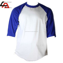long sleeve silk shirt / plain black t shirts / new style popular design polyester made shirt
