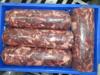Frozen buffalow meat