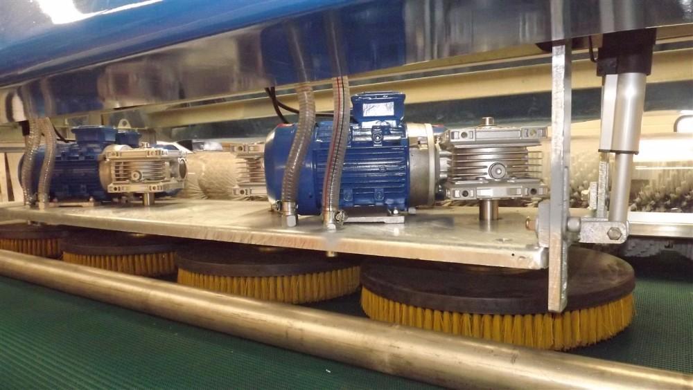 meilleur prix automatique machines de nettoyage de tapis equipements de pressing commercialis 233