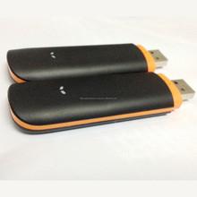Unlocked HSUPA Wireless Adapter 3G UMTS GSM WIFI 7.2Mbps HSDPA USB Dongle Stick Network