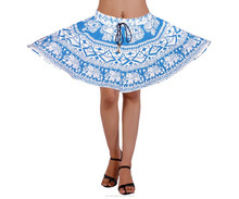Moda 2015 hermosa chicas Mini faldas