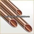 Melhores preços tubo de cobre / tubo de cobre