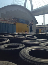 """Special offer Thailand Used Car tires good Quality 15""""-17"""""""