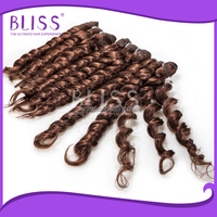 remy hair extension,lace front wig indian remy,clip in braided extensions hair