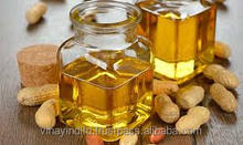 Peanut Oil / Cooking Oil in 5Ltr Consumer Pack New Production Sales Offer Direct from Our Factory Unit