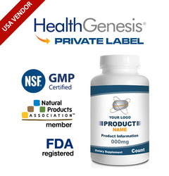Private Label Saw Palmetto Extract & Selenium Complex 180 Softgels Non-GMO from NSF GMP USA Vendor