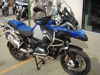 Promotional Sales For Used 2015 R1200GS