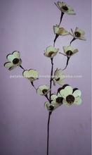 Arreglos florales vas