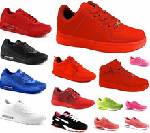 Women and Men Hot sale latest model sneaker sport Shoes Running shoe with your own Brand Made in Turky