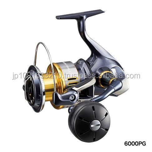 Small Fishing Reels Fishing Reel Japan Small