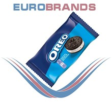 Oreo Sandwich Ice Cream 135ml
