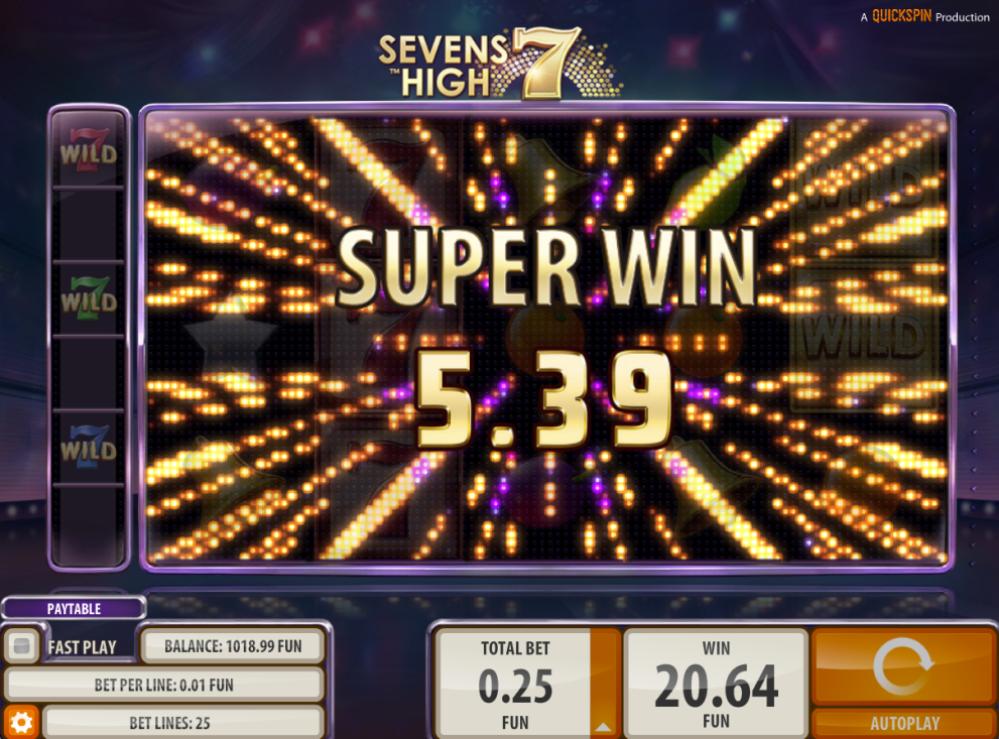 Интернет казино интернет кафе играть игровые автоматы онлайн бесплатно черти